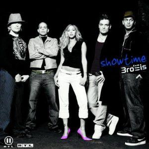 Bro'Sis - Showtime