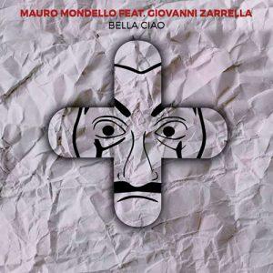 Giovanni Zarrella - Bella Ciao