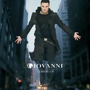 Giovanni Zarrella - Coming Up