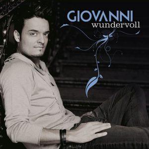 Giovanni Zarrella - Wundervoll